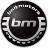 Ремонт Baltmotors